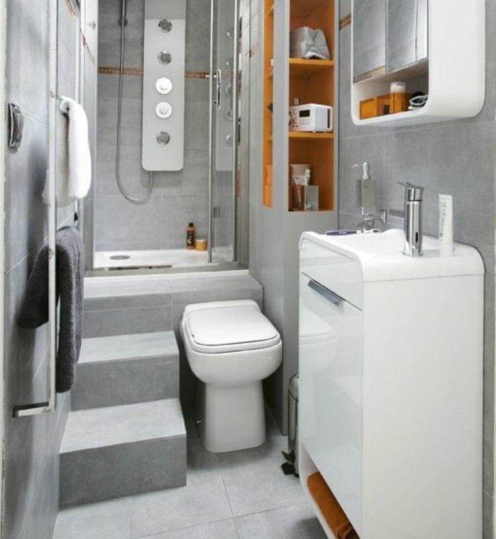 Conseil pour une salle d eau 3m2