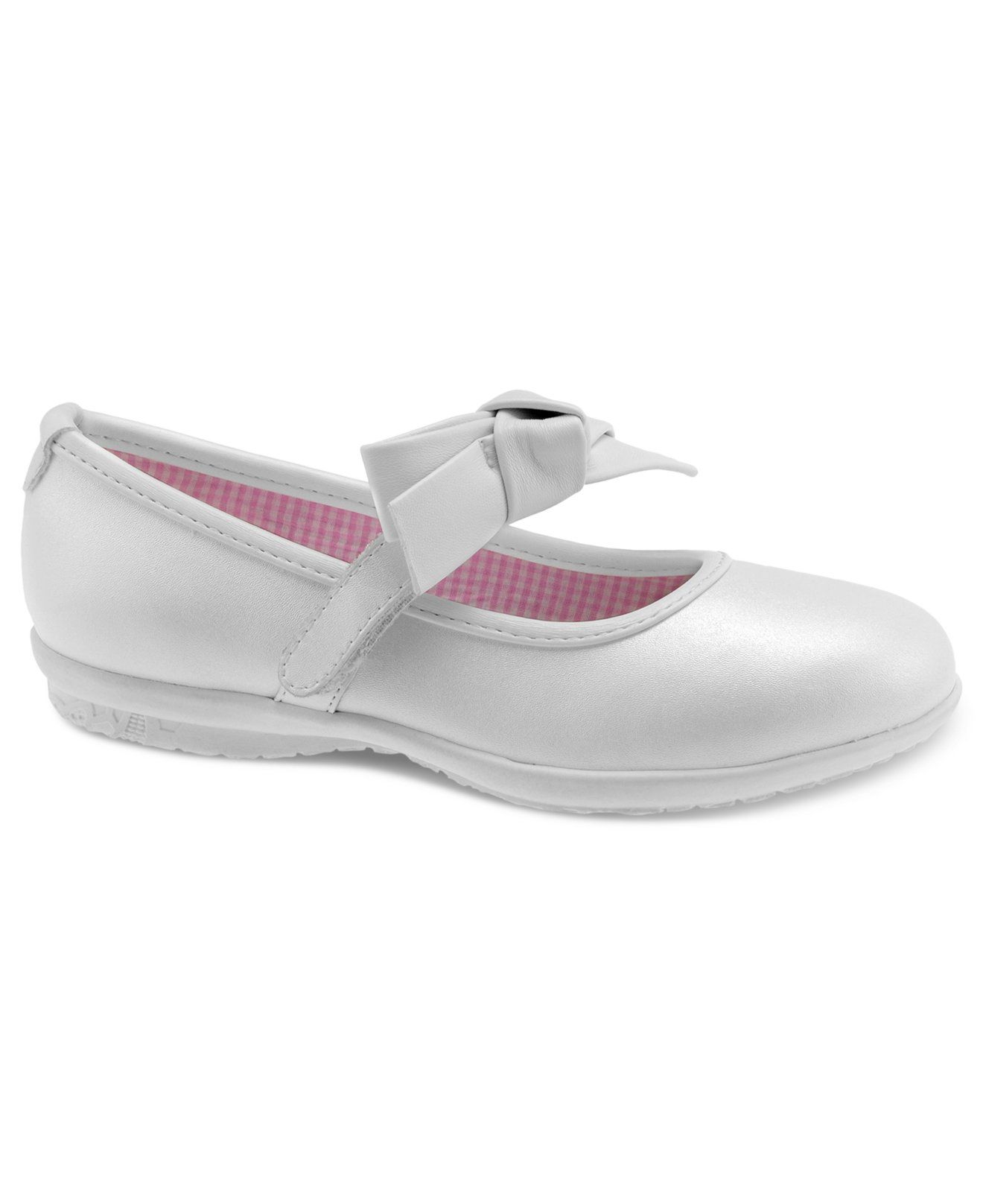 Hush Puppies Kids Shoes Girls Or Little Girls Bowtina Mary Janes Kids Kids Shoes Macy S Kids Shoes Girls Shoes Kids Hush Puppies
