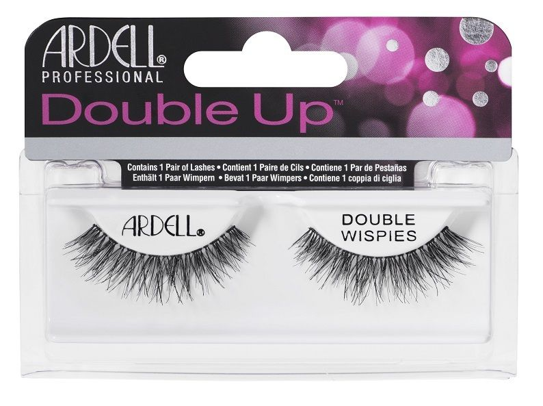 ad8ccca5e13 Ardell Double Up Wispies | makeup (tips,tricks and dupes ...