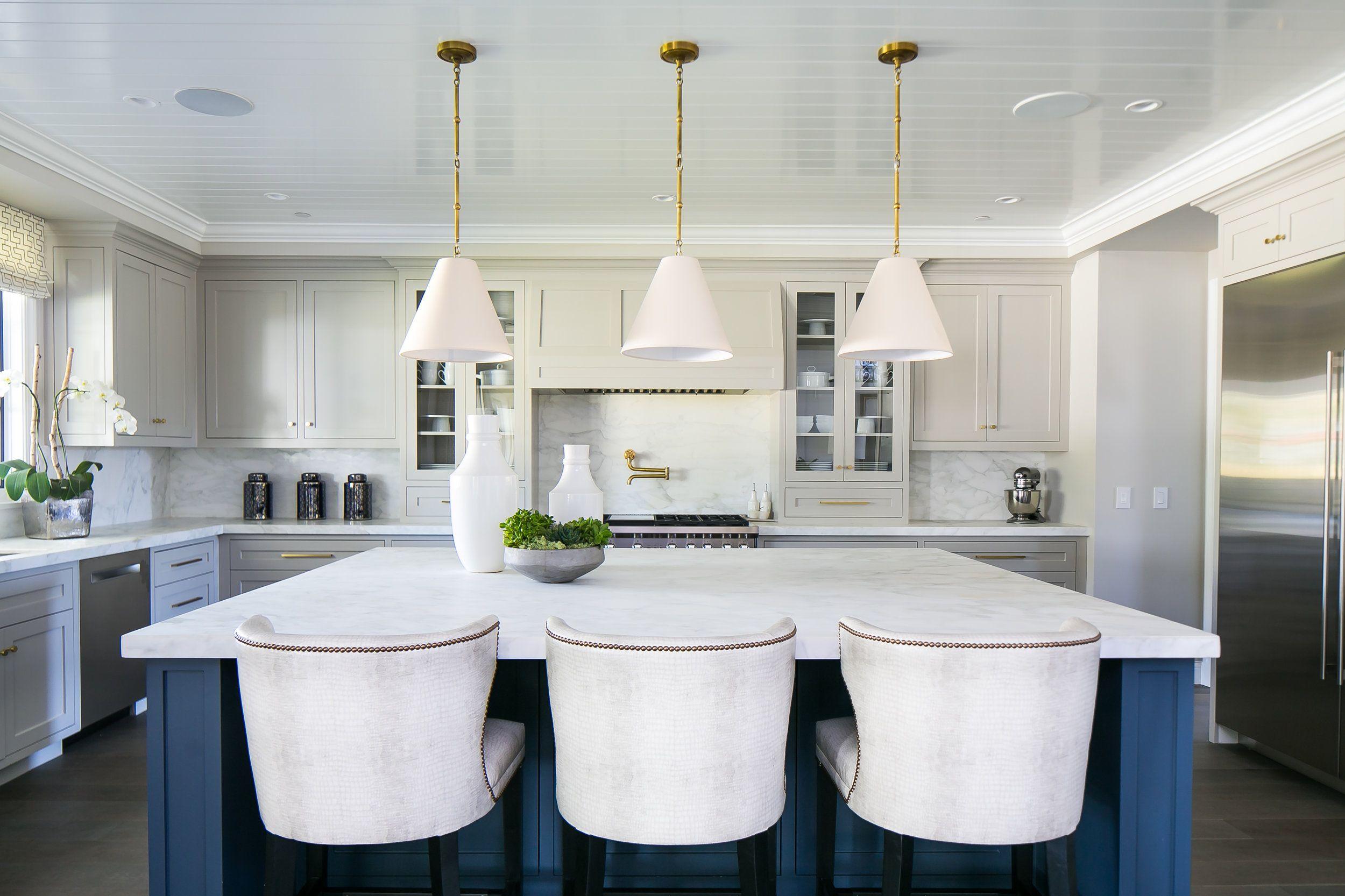 RGP-9020.JPG | Kitchen | Pinterest | Kitchens, Kitchen design and House