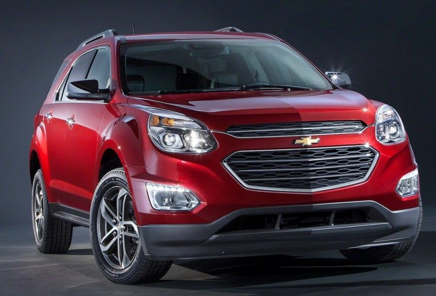 2018 chevrolet equinox release date diesel specs car pinterest chevrolet equinox diesel. Black Bedroom Furniture Sets. Home Design Ideas