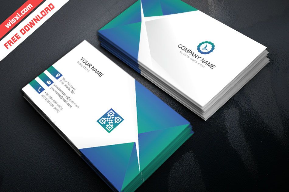 Creative Business Card Business Cards Creative Free Business Cards Creative Business