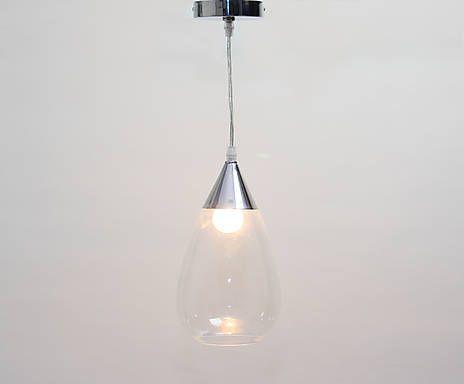Afbeeldingsresultaat voor hanglamp badkamer | Badkamer | Pinterest