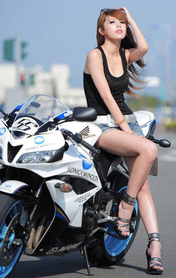 Http Www Hdwallpaperslook Com Hd Bike Wallpapers For Android