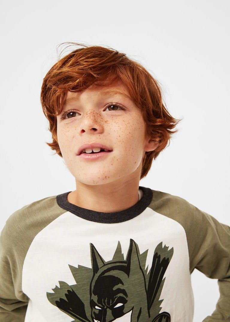 Pin By Istva N Loboda On Kids In 2020 Kids Photography Boys Red Hair Freckles Hot Emo Boys