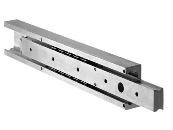 1 Pair 2 Pieces Heavy Duty Full Extension Drawer Slide 100 Kg Bearing Capacity Drawer Runner Drawer Rail In 2020 Heavy Duty Drawer Slides Drawer Slides Drawer Rails
