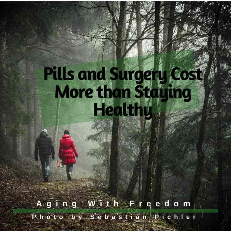 Average cost of health insurance in retirement best