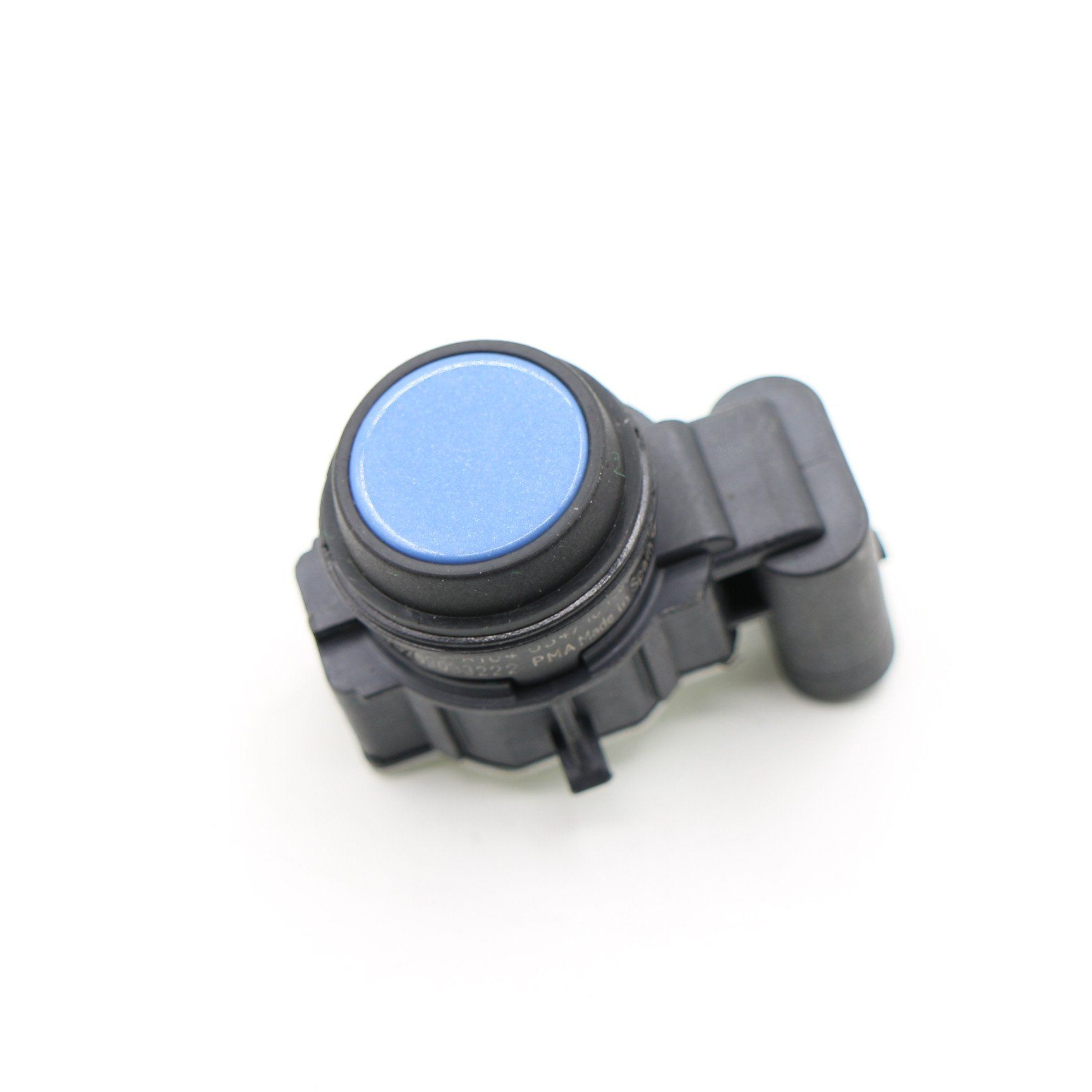 0263033222 9317889 66209317889 Parking Sensor PDC Sensor For BMW -- Awesome products selected by Anna Churchill