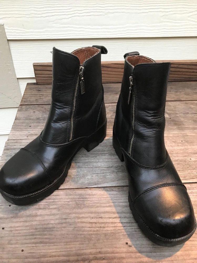 9bbe4b9fba Belk Women S Shoes Clearance  UsedWomenSShoesKijiji   KSwissUltrascendorWomensshoes
