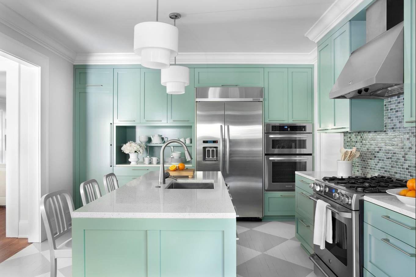 Ikea Keuken Schilderen : Afbeeldingsresultaat voor donkerbruine ikea keuken lichtblauw