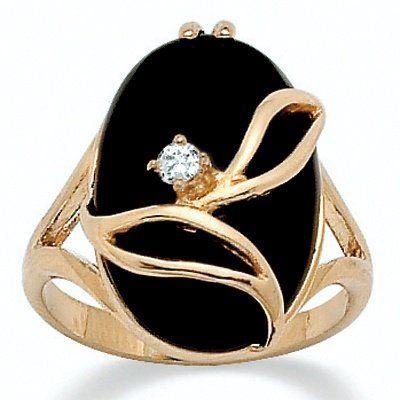 Stone Ring Designs Kenetiks