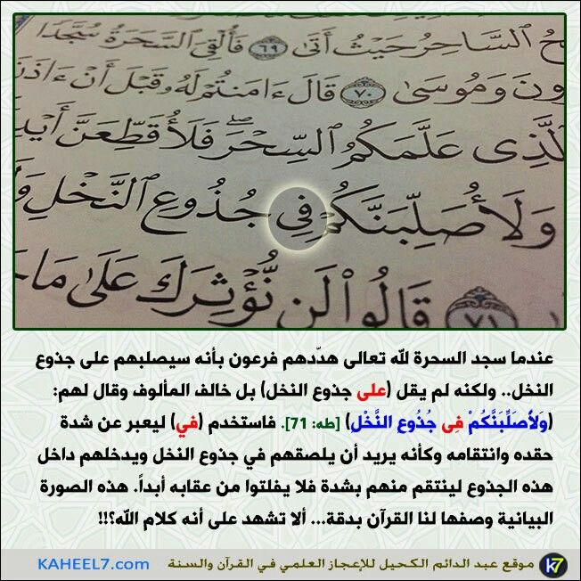 Pin By زخات المطر On ايه وتفسير Islam Arabi Personalized Items