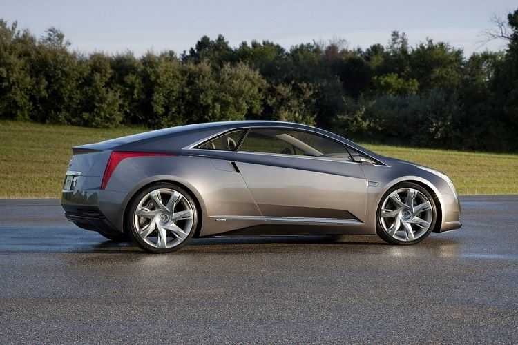 2016 cadillac ct6 price release date. Black Bedroom Furniture Sets. Home Design Ideas