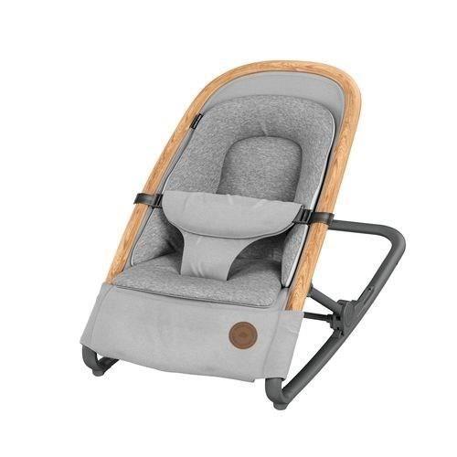 Bebe Confort Transat Kori Essential Grey En 2020 Bebe Confort Transat Bebe Transat