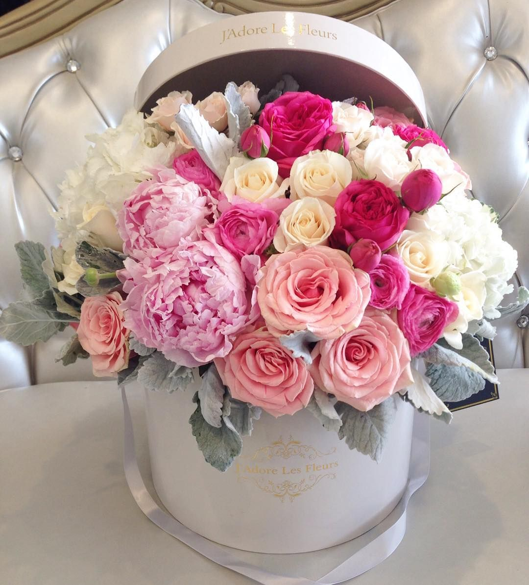 Jadorelesfleurs flowers pinterest flowers beautiful flowers jadorelesfleurs flower boxespretty flowersflower bouquetsflower izmirmasajfo