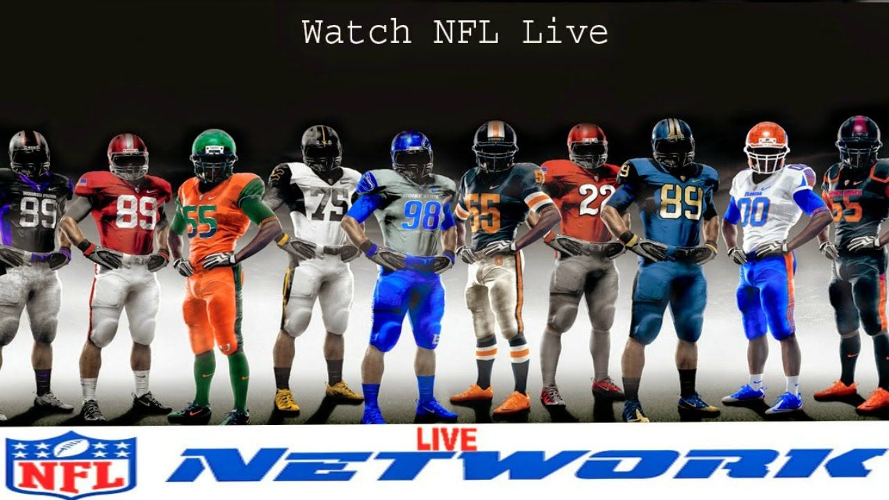 Watch Dallas Cowboys vs. Chicago Bears Live Stream Online