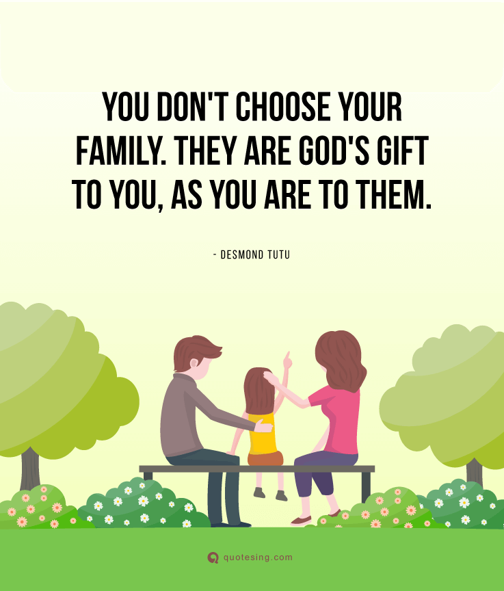 50 inspiring quotes about family with pictures inspirational family quotes short family quotes family quotes and sayings famous family quotes i love my