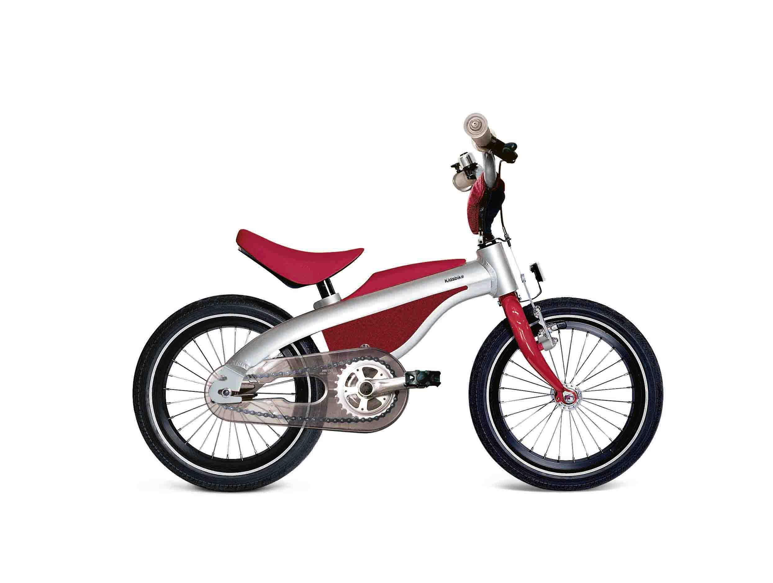 How About This A Bmw Kidsbike Bicycle Baby Bicycle Bicycle Bike