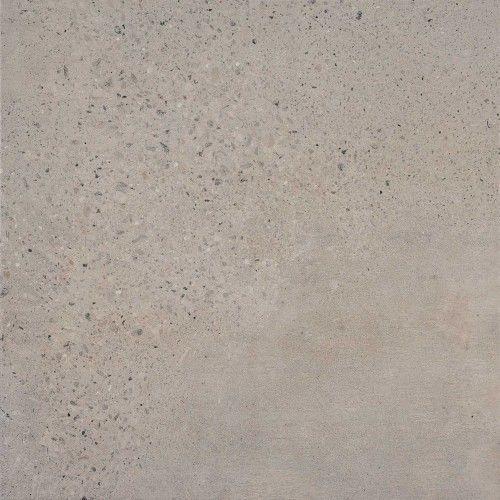 Abk Downtown Earth Porcelain Floor Tile Concrete Look