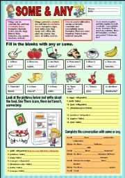 italian grammar exercises for beginners pdf