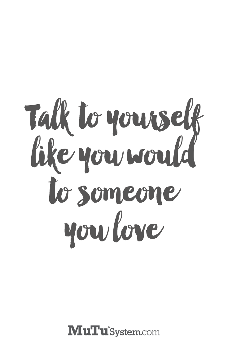Body Confidence Live Laugh Learn Love Self Love Quotes Self