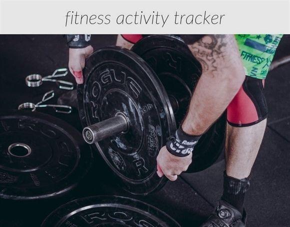 #fitness activity tracker_55_20190312110150_52    #fitness motivation instagram pages, jupiter fitne...