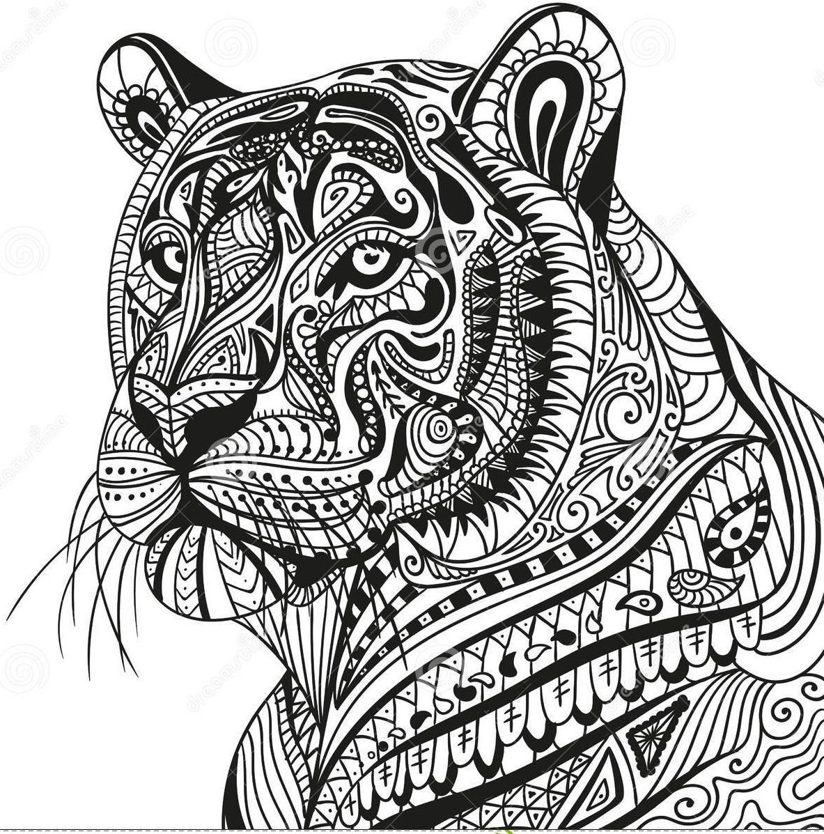 Pin By Quotidian Librarian On Your Pinterest Likes Mandala Coloring Animal Wall Decals Mandala Coloring Pages