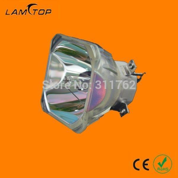 Compatible  projector bulb ET-LAB2   for PT-LB1  PT-LB1E  PT-LB1U  PT-LB1V  free shipping