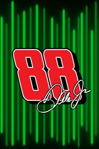 Iphone Dale Earnhardt Jr Jpg Dale Jr Dale Earnhardt Earnhardt Jr