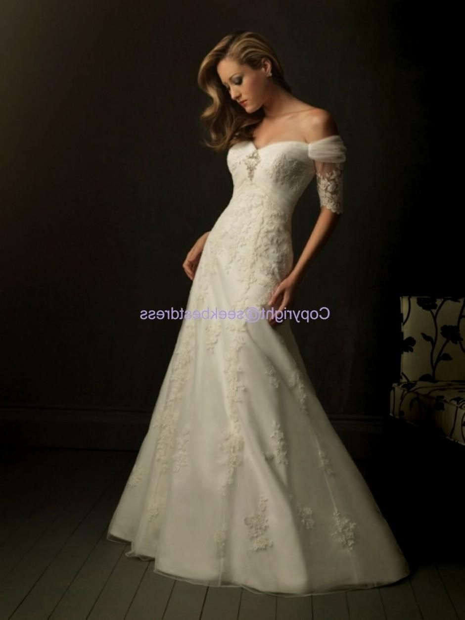 Retro wedding dresses wedding dress backless wedding dress and