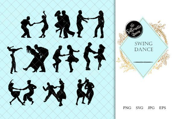 Download Free Svg Black Wedding Couple File For Cricut : Wedding ...