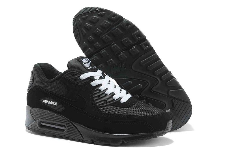 low priced 0650f f6b48 Nike Air Max   BEST OF ME   Pinterest   Nike air max, Air max and ...