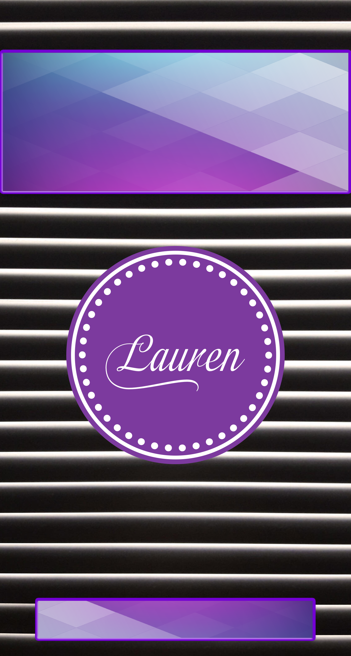 Cool Backgrounds That Say Your Name