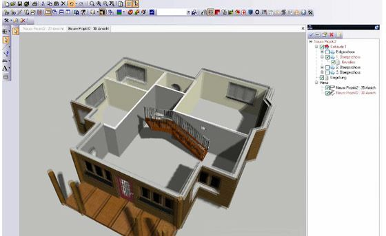 Image detail for 3d cad architecture 3d modeling cad for Xref table design