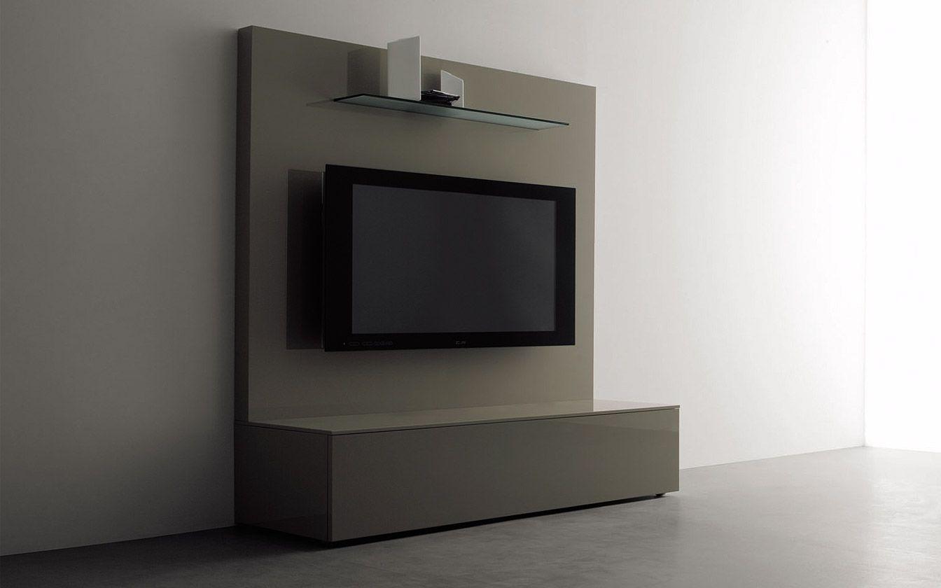 Design Tv Lowboard billig designer tv lowboard deutsche deko