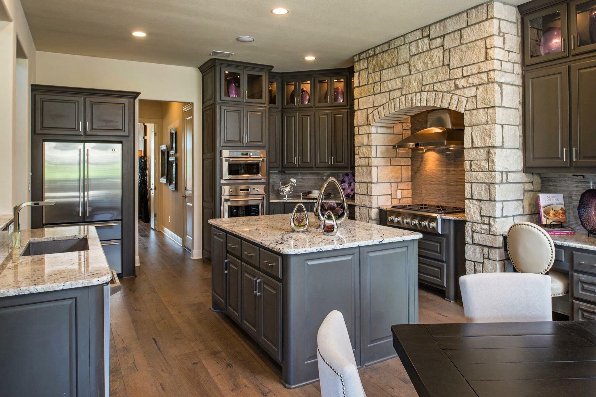 Food design decoratingtips luxmoment divine kitchen cuisine