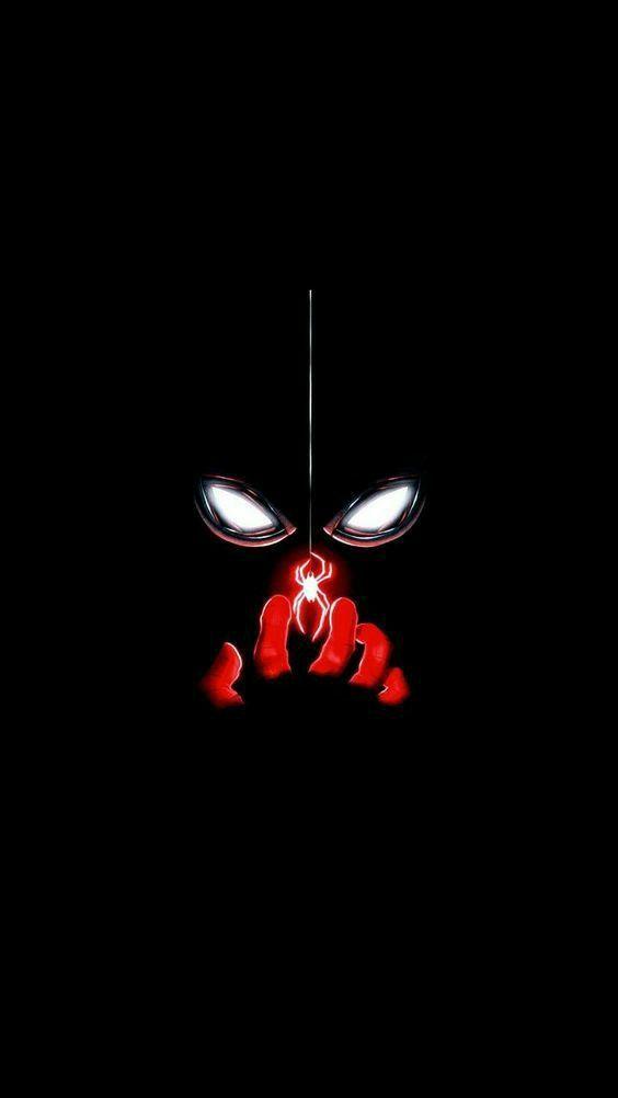 Irondad e Spiderson 2 (Família Disfuncional) - Filho de Loki - Lokison & Vingadores & Deuses -