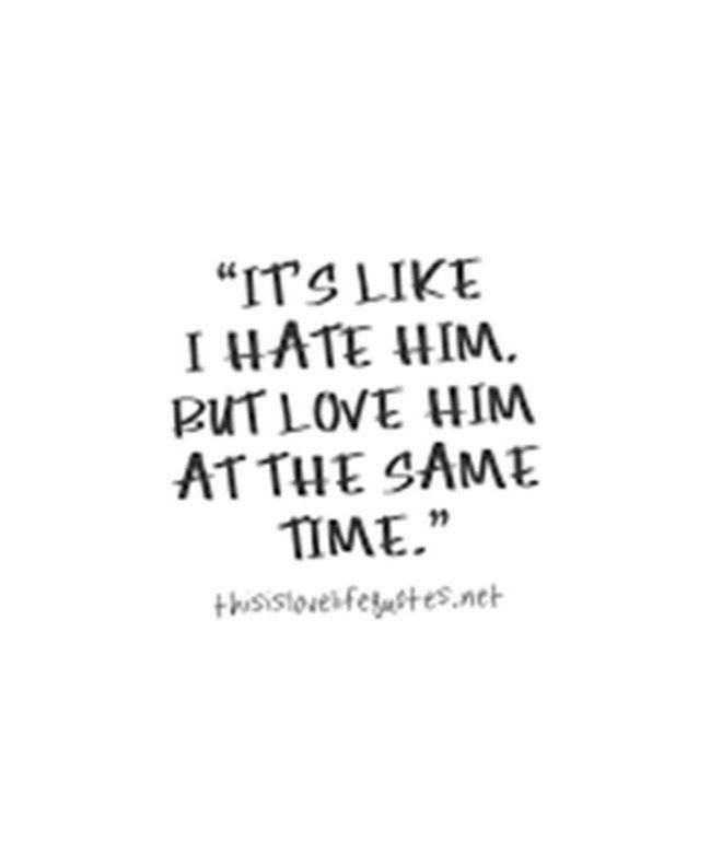 284 Broken Heart Quotes About Breakup And Heartbroken Sayings 97