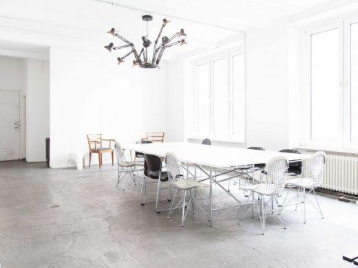 shareDnC u2013 die Plattform für kleine Büros, flexible Büroräume und - interieur design neuen super google zentrale