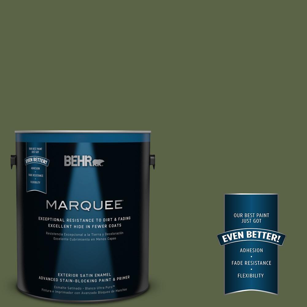 Behr Marquee Behr Marquee Behr Marquee Paint Exterior Paint