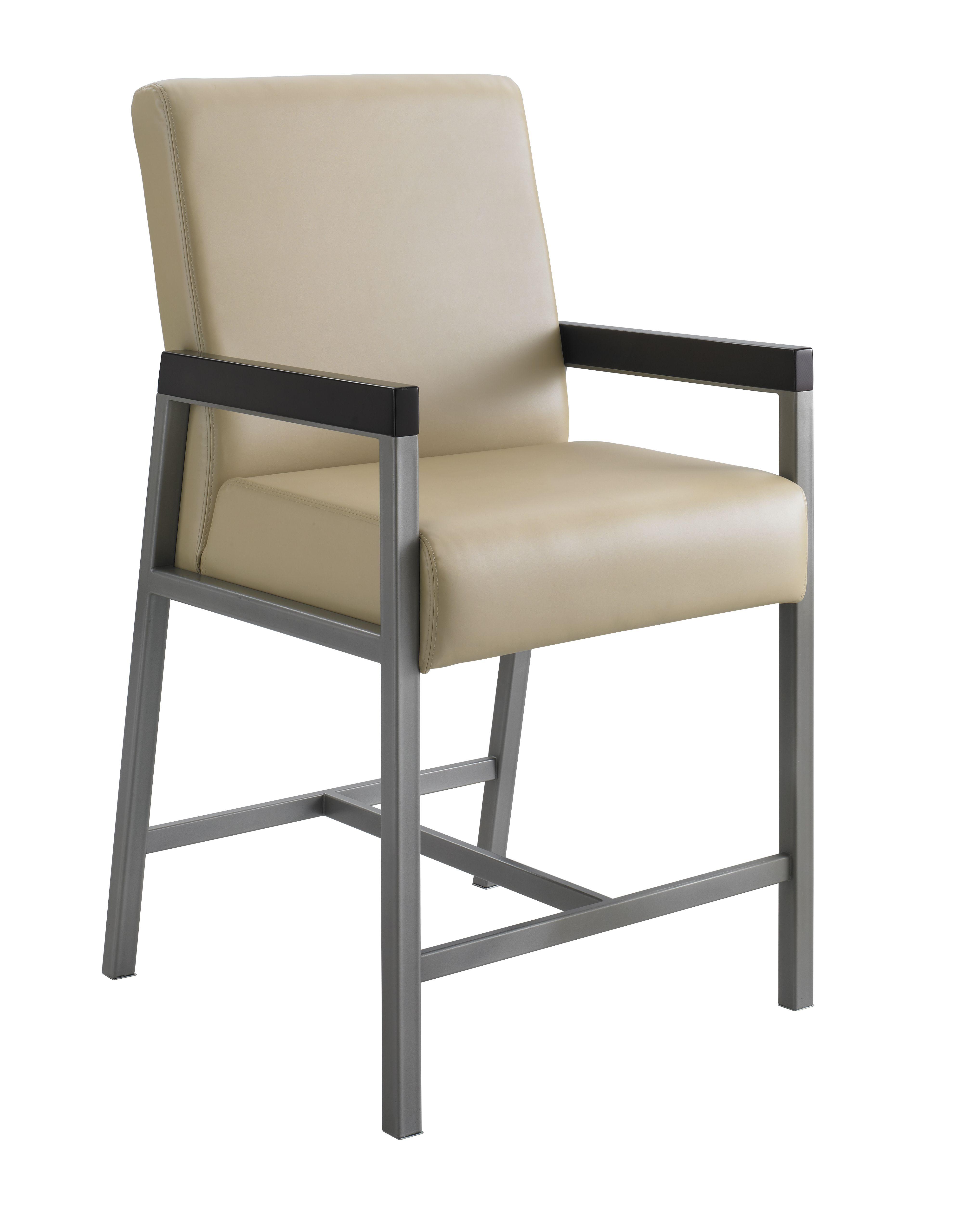 Rubix Hip Chair | Patrician Furniture