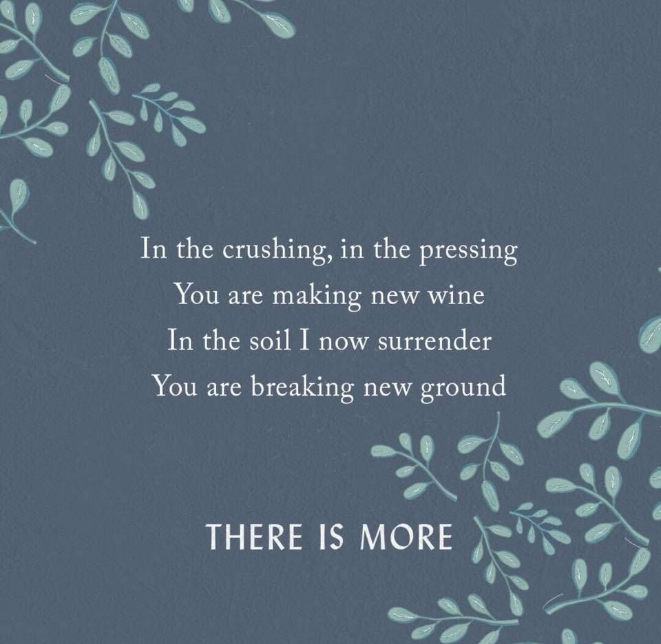 Hillsong Worship Lyrics - 'NEW WINE' #hillsongworship | Song
