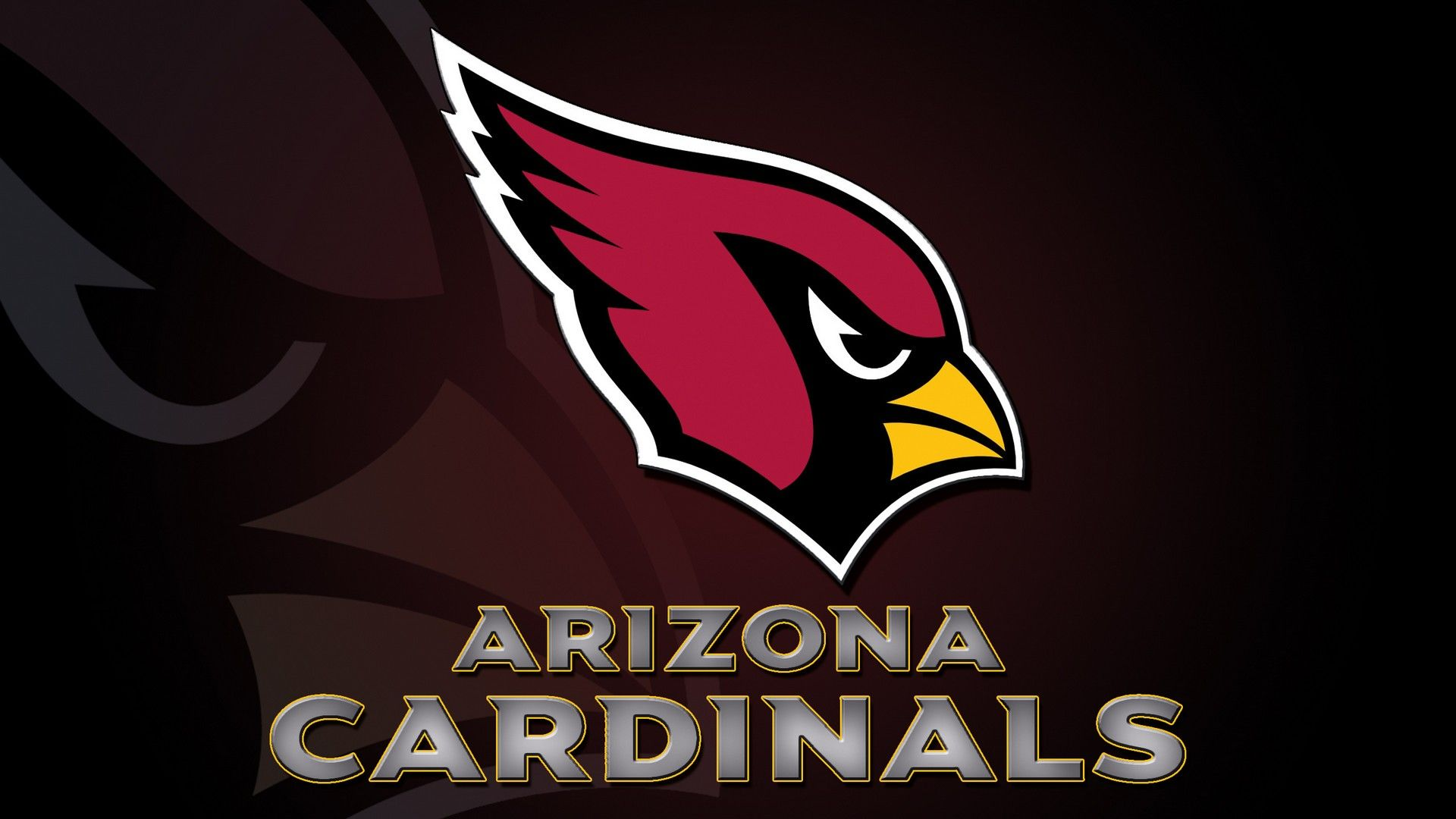Arizona Cardinals Fan Buy Your Tickets Now From Golden Tickets Arizona Cardinals Logo Cardinals Wallpaper Arizona Cardinals