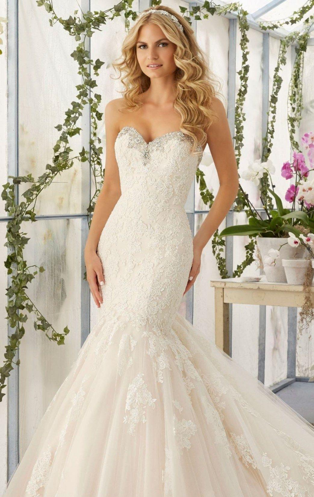 35 Beautiful White Corset Under Wedding Dress Ideas Wedding