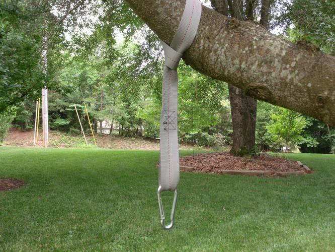 Cypress Disc Swing 13 Tree Swing Wood Tree Swing Backyard Activities