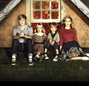 flowers in the attic movie 2014 free online