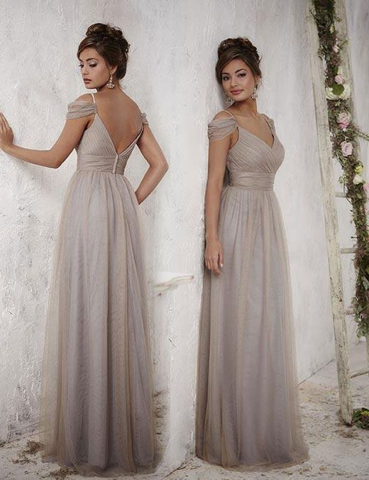 Izabella Bridal Boutique Toronto Mississauga Gowns And Designer Wedding Dresses Bridesmaids Mothers Evening A