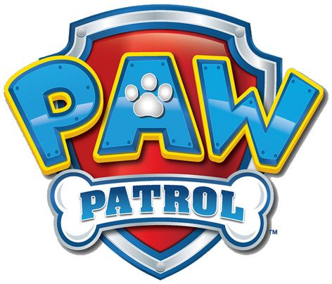 PAW Patrol: On a Roll: