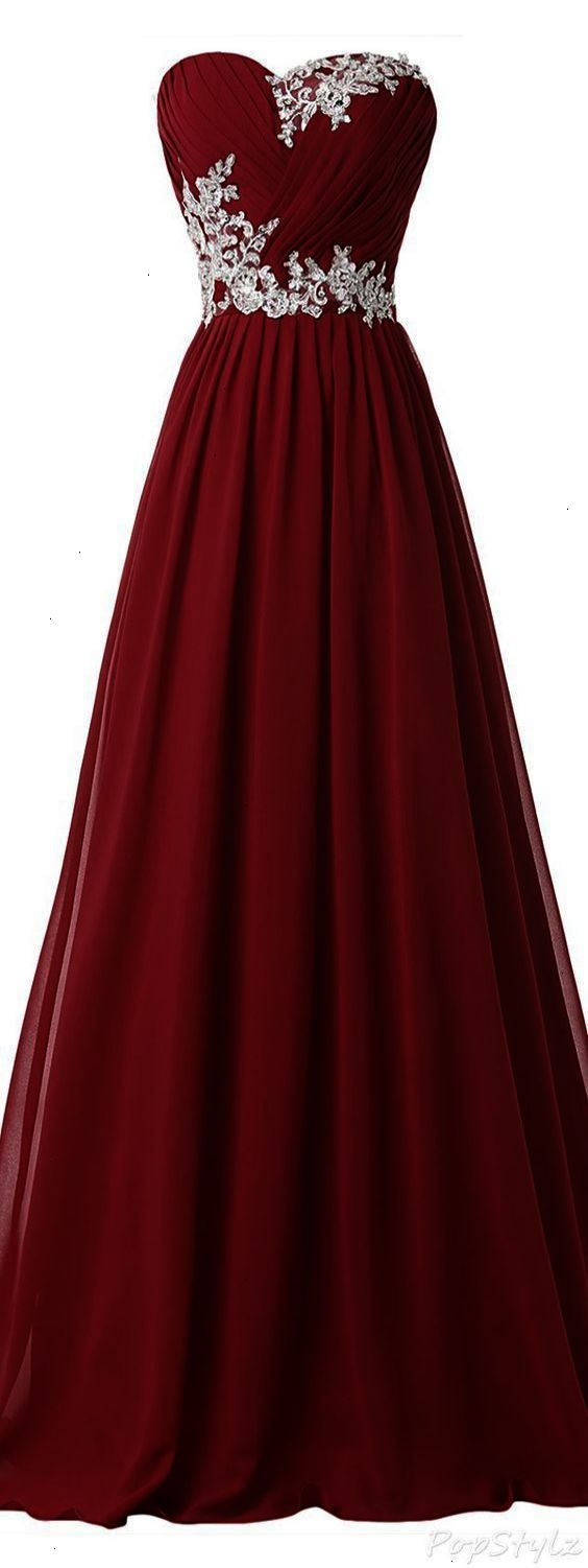 Spectacular ue short evening dresses dillards follow prom dresses
