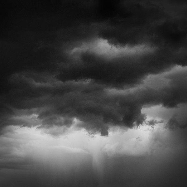 Dark Sky Clouds Lou Clouds Sky And Clouds Dark Skies